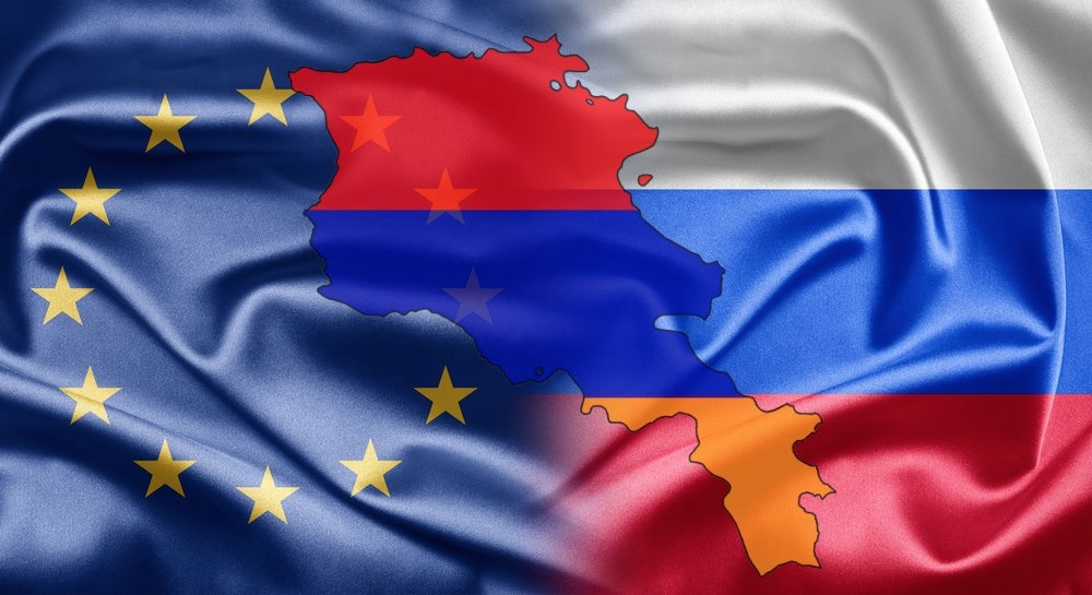 Image result for cooperation of european union and eurasian economic union